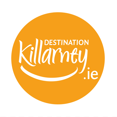 Destination Kilarney