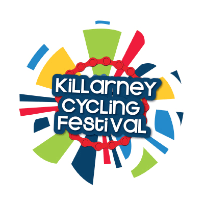 Killarney Cycle Festival