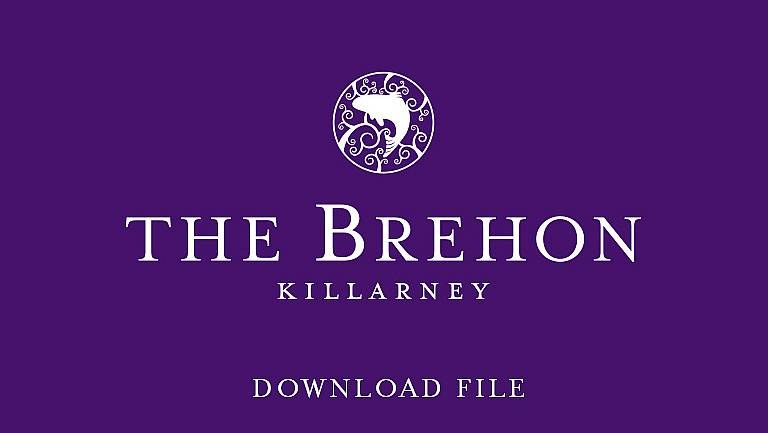 The Brehon Brochure 2018